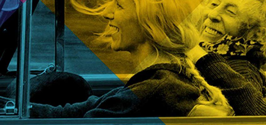 Concorra a ingressos para o Festival Varilux de Cinema Francês 2016