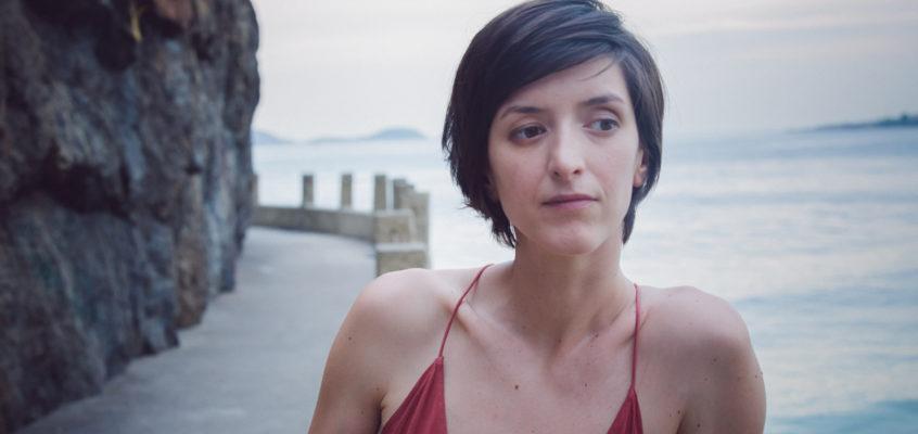 Bossa Nova na voz de Pauline Croze, uma cantora francesa fascinante!