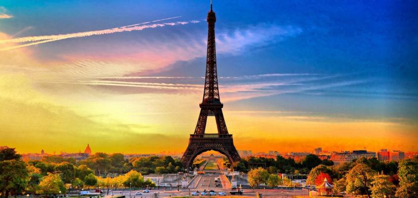 7 fantásticos símbolos da França que talvez você não conheça!