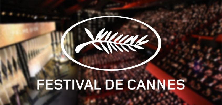 Saiba tudo sobre o Festival de Cannes, a premiação mais importante do cinema